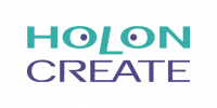 HOLONcolorマーク0.png